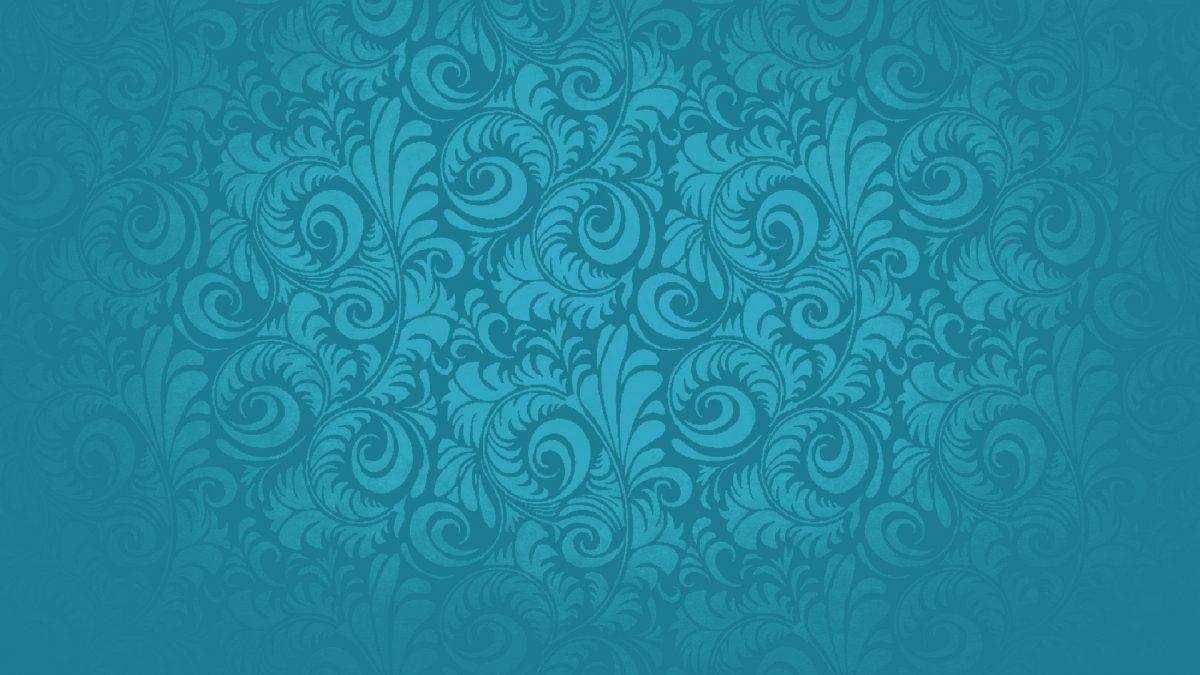 scuro_elegante_aa-1200x675.jpg